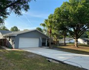 4267 Stafford Drive, Winter Haven image