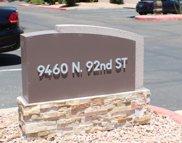 9460 N 92nd Street Unit #203, Scottsdale image