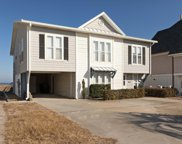 853 Fort Fisher Boulevard S, Kure Beach image