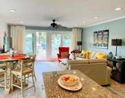 775 Gulf Shore Drive Unit #2084, Destin image