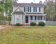 1805 Middle Ridge Drive, Willow Spring(s) image