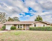7940 La Nain Drive, Pensacola image