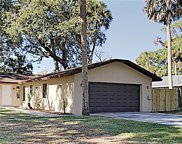 1500 Mobile Avenue, Holly Hill image