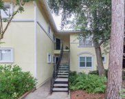 1800 THE GREENS WAY Unit 1806, Jacksonville Beach image