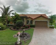 5681 NW 88th Ter, Coral Springs image