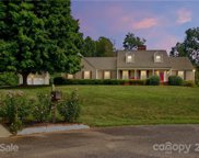 242 Country  Drive, Statesville image