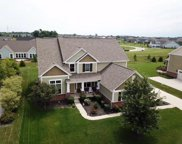 10263 Normandy  Way, Fishers image
