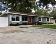 10801 N Ashley Street, Tampa image