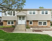 7544 160Th Place, Tinley Park image