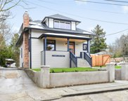 9722 60th Ave S, Seattle image