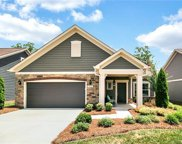 1136  Avalon Place, Stallings image