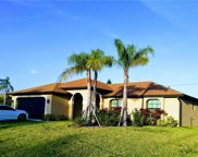 225 17th Ave, Cape Coral image