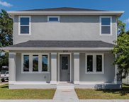 3015 W Spruce Street, Tampa image