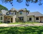 205 Bandit, Colleyville image