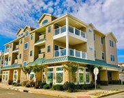 4000 Pleasure Unit #Units 101 & 103, Sea Isle City image