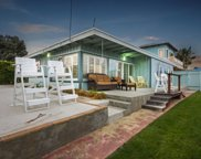 900 Cornish Dr Unit #A, Encinitas image