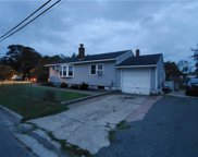 182 Rider  Avenue, Patchogue image