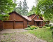 15356 77th Street, South Haven image