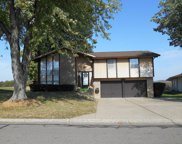150 Craig  Drive, Thornville image