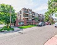 2195 Decatur Street Unit 310, Denver image