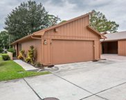 300 Pinesong Drive, Casselberry image
