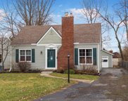 830 S Chesterfield Road, Columbus image