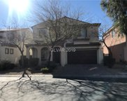 8237 RANCH PINES Avenue, Las Vegas image
