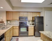 20 Carnoustie Road Unit #7834, Hilton Head Island image