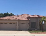 21660 N 59th Lane, Glendale image
