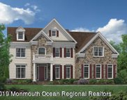 6 Noble Court, Colts Neck image