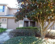 3695 CRESWICK CIR Unit B, Orange Park image