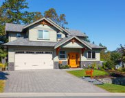 3662 Coleman  Pl, Colwood image