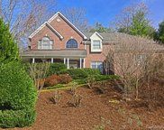 1659 Olmstead  Drive, Asheville image