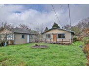 1595 S 16TH, Coos Bay image
