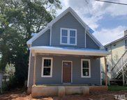 104 S Fisher Street, Raleigh image