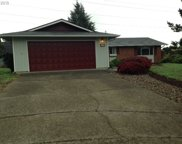 1513 NW 62ND  ST, Vancouver image