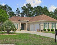 4253 Congressional Drive, Myrtle Beach image