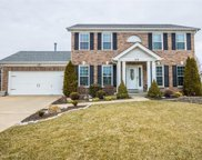 218 Country Hollow, St Charles image