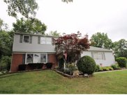 2207 Blackhorse Drive, Warrington image