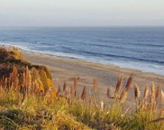 20 Seascape Resort Dr 20, Aptos image