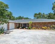 3800 HICKORY LN, St Augustine image