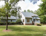 603 Woodland Trail, Louisburg image
