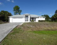 3782 Kittyhawk DR, Fort Myers image