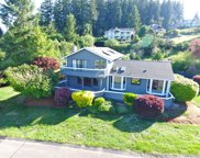 10403 50th St Ct NW, Gig Harbor image