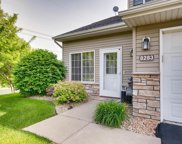 8283 Delaney Drive Unit #20, Inver Grove Heights image