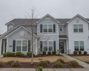 185 Olde Towne Way Unit 2, Myrtle Beach image