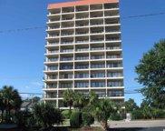7509 N Ocean Boulevard Unit 704, Myrtle Beach image