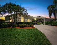 7917 Mcclintock Way, Port Saint Lucie image