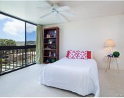 4300 Waialae Avenue Unit A304, Honolulu image