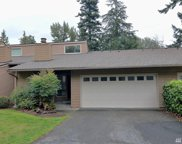 2407 Princeton Ct Unit 10, Bellingham image